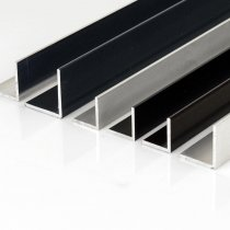 alu profile b2b direkt online ohne angebot bestellen mepa metall. Black Bedroom Furniture Sets. Home Design Ideas