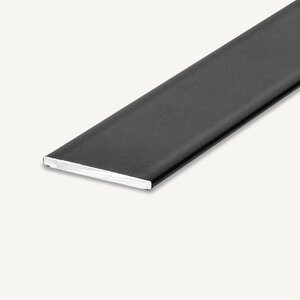alu flachstangen f r b2b jetzt ohne angebot bestellen mepa metall. Black Bedroom Furniture Sets. Home Design Ideas