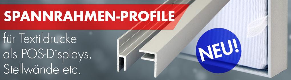 Gut bekannt Alu U-Profile. Verschiedene Maße und Veredelungen. - Mepa Metallhande PZ77